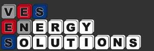 VES Energy Solutions